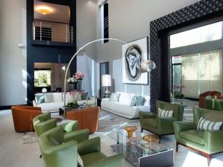 Residencia 78 en Santa Ana